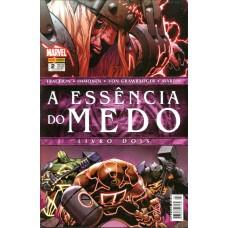 A Essência do Medo 2 (2012)