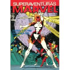 Superaventuras Marvel 69 (1988)