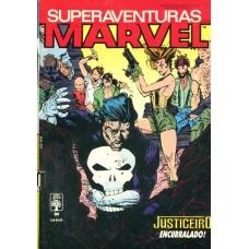 Superaventuras Marvel 94 (1990)