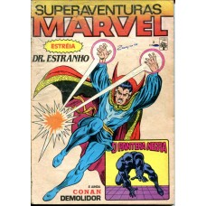 Superaventuras Marvel 2 (1982)