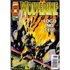 35962 Wolverine 65 (1997) Editora Abril