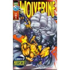 35971 Wolverine 74 (1998) Editora Abril