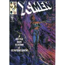 39875 X - Men 19 (1990) Editora Abril