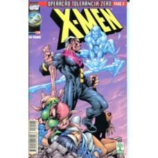 40015 X - Men 128 (1999) Editora Abril