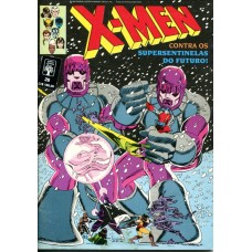 X - Men 26 (1990)