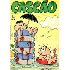 Cascão 11 (1987)