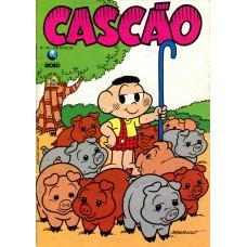 Cascão 170 (1993)