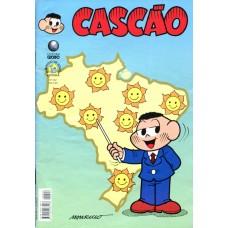 Cascão 442 (2004)