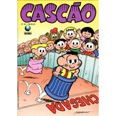 Cascão 94 (1990)