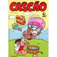 Cascão 2 (1987)