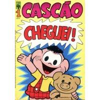 Cascão 1 (1982)