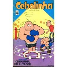Cebolinha 59 (1977)