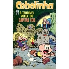 Cebolinha 64 (1978)