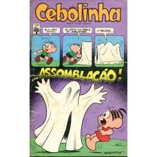 Cebolinha 66 (1978)
