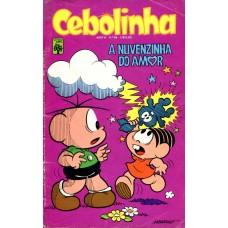 Cebolinha 68 (1978)