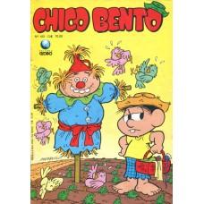 Chico Bento 103 (1990)