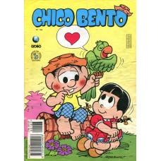 Chico Bento 183 (1994)