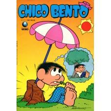 Chico Bento 117 (1991)