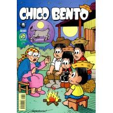Chico Bento 394 (2002)