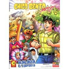 Chico Bento Moço 16 (2014)