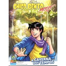 Chico Bento Moço 42 (2017)