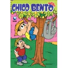 Chico Bento 129 (1991)