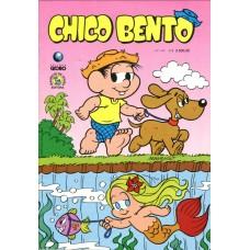 Chico Bento 147 (1992)
