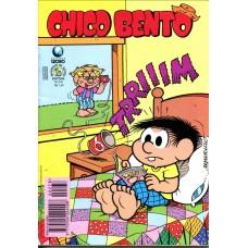 Chico Bento 278 (1997)