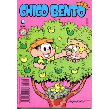 Chico Bento 279 (1997)