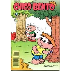 Chico Bento 280 (1997)