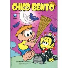 Chico Bento 128 (1991)