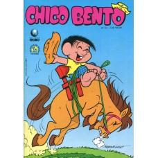 Chico Bento 130 (1992)