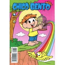 Chico Bento 188 (1994)