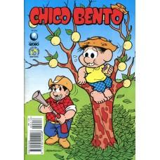 Chico Bento 216 (1995)