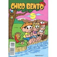 Chico Bento 236 (1996)
