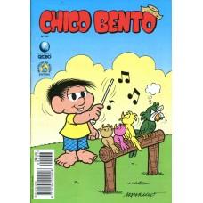 Chico Bento 237 (1996)
