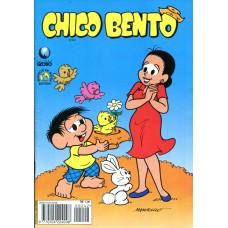 Chico Bento 242 (1996)
