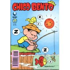 Chico Bento 257 (1996)