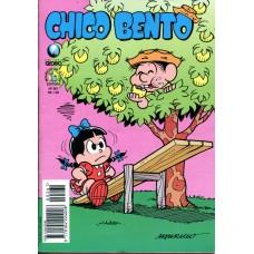 Chico Bento 261 (1997)