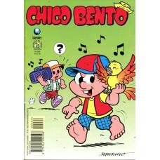 Chico Bento 269 (1997)