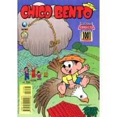 Chico Bento 288 (1998)