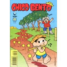 Chico Bento 305 (1998)