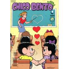 Chico Bento 323 (1999)