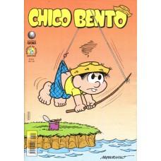 Chico Bento 404 (2002)