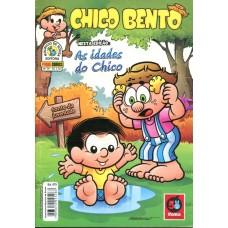 Chico Bento 79 (2013)