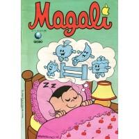 Magali 7 (1989)
