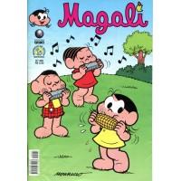 Magali 400 (2006)
