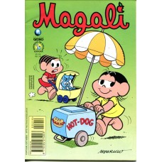 Magali 219 (1997)