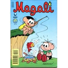 Magali 223 (1997)