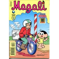 Magali 228 (1998)